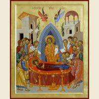 datiranje Johovog evanđelja